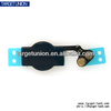 Brand new factory price for iPhone 5 home button flex cable wholesale