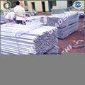 China fabricante preço de atacado cerca de aço Y post