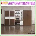 golden móveis de parede moderna cama cama murphy na venda
