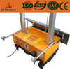 Hot Sale Automatic Cement Plastering Machine For Wall