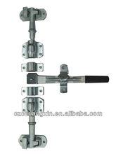 truck container door lock,truck rear door lock CX31200