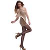 nylon stockings for lady