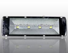 High lumen 400W LED outdoor Flood Lights IP65 CE/ROHS