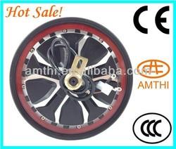 cheap motorcycles for sale, racing motorcycle motor, adult dirt bike motor, amthi