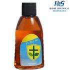 Antiseptic Disinfectant Liquid Best Selling Antiseptic Disinfectant Brand