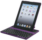 360 rotary bluetooth keyboard 3.0 with case for ipad 2 3 4