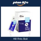 Strong effect kill ants bait