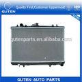 Alta calidad de refrigerante de radiador del OEM 2145007G11