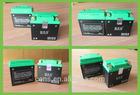 diesel engine starter battery