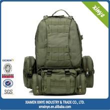 Wholesale Large Survival Military Bag