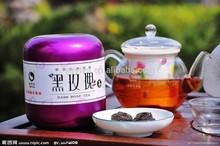 lovely heart Dark Rose weight loss tea, beauty slimming tea, lose weight tea