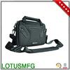 "11"" Fashion Laptop Sleeve Bag Wholesale Neoprene Sleeve"
