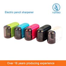 ELM-V5 electric pencil sharpener,pencil sharpener machine
