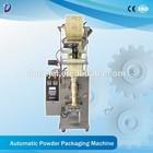 Automatic Electric Type Organic Spirulina Powder Filling Machine
