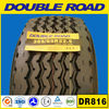Super Single Truck Tires 385/65R22.5,385 65 22.5 TRUCK TYRES