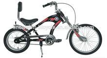 12-16 inch mini steel chopper bike/mini chopper pocket bike