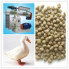 factory directly sale economic duck feed pellet mill