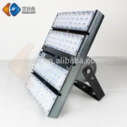 High brightness 70w led highbay industrial lighting