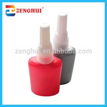 High demand products Anaerobic thread sealants
