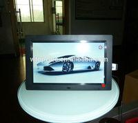 9 Inch LCD Digital Photo Frame 9 inch digital photo frame