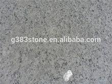 granite edge grinding