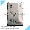 OEM battery door cover for Motorola XT720 replacement