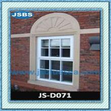 Cheap Classical Antique Marble Window Surrounds Design