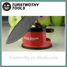Taiwan professional Suction pad Knife sharpener