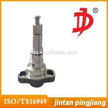 BOSCH Plunger ,PS7100 type diesel plunger , 2 418 455 333(2 455-333)