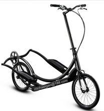 elliptical bicycle tandem bicycles