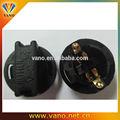 T10 5050 W5W Auto ampoule Socket connecteur de support de lampe d'extension