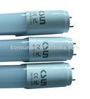 Best selling LED T8 Tube 18W 1200mm