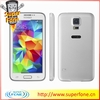 S5 5.0inch dual sim mobile phone super speaker low cost touch screen WIFI TV cellphone