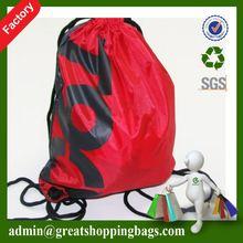 Stylish Hottest Nylon Laundry Bag,Nylon Mesh Laundry Bag,Polyester Laundry Bag