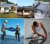 high efficient off grid alternative energy power system solar panel system with best price