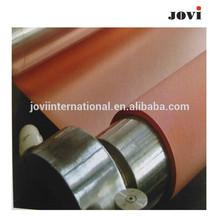 electromagnetic Shielding Copper Foil sheet/roll