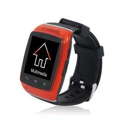 2014 hot selling smart watch