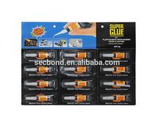 3g multipurposes super glue