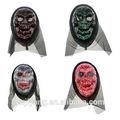 unique engraçado halloween máscaras máscara de fantasma