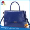 Ladies leather handbags&wholesale handbags italy&leather handbag 2013