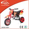 new ktm 49cc mini moto cross 49cc pocket dirt bike