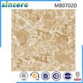 Salão de piso azulejo padrões, mármore italiano preços