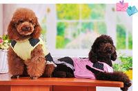 Chinese clothing manufacturer,dog bandana,low order quantity,pet supply