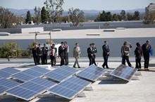 solar energy plates 5kw grid tie solar inverter kyocera solar panels