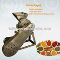 Máquina de macarrão industrial da fábrica na china