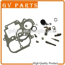 Auto Engine Carburetor Repair Kit for different model