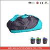 Waterproof Nylon Travel Foldable Bag