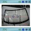 korea car glass body kit for HYUNDAI car body kits windshield wholesale for auto glass shops