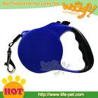 body belt for dogs