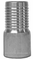 stainless steel coupling,nipple,plug,bushing,gasket,insurt,union